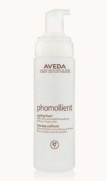 Aveda Phomollient™ Styling Foam