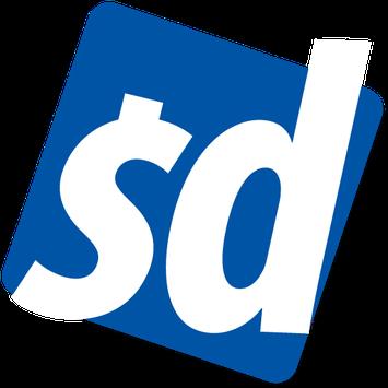 Slickdeals