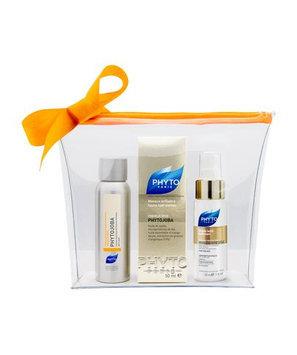 Phyto Dry Hair Travel Kits Gift Set