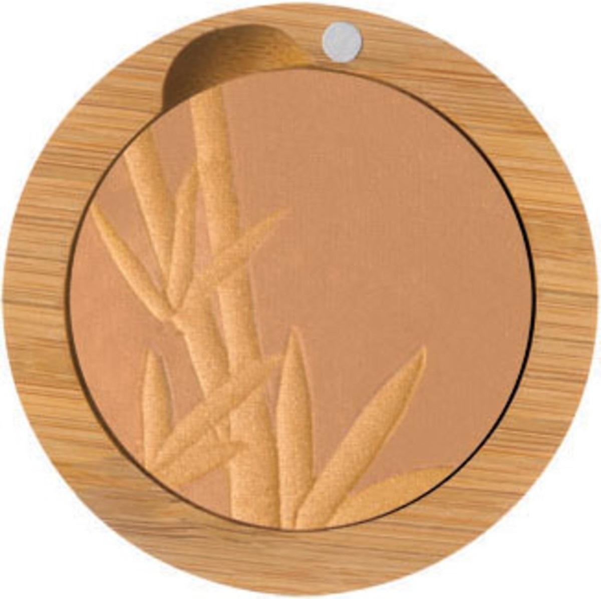 Physicians Formula Bamboo Wear Bronzer