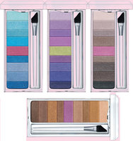 Physicians Formula Shimmer Strips Custom Eye Enhancing Shadow & Liner POP! Collection