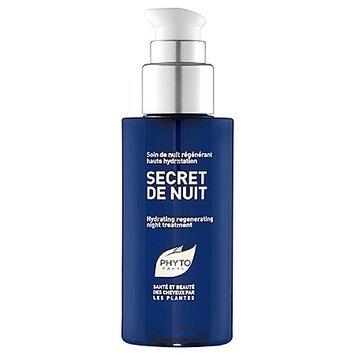 Phyto Secret de Nuit Intense Hydration Regenerating Night Cream