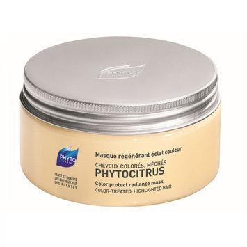 Phyto Phytocitrus Restructuring Mask - 6.7 fl oz
