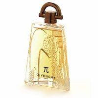 Pi by Givenchy for Men - 3.3 oz EDT Spray (Tester)