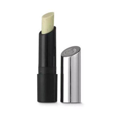 THE BODY SHOP® Lipscuff