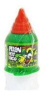 Hershey's Pelon Pelo Rico Tamarindo Original Soft Candy