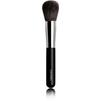 CHANEL Pinceau Poudre N°1 Powder Brush 1