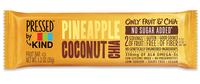 KIND® Pineapple Coconut Chia