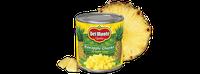 Del Monte® Pineapple Chunks