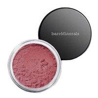 bareMinerals Pink Mineral Eyeshadow