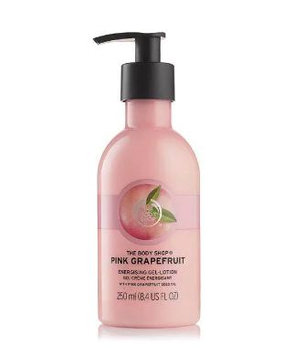 THE BODY SHOP® Pink Grapefruit Body Lotion