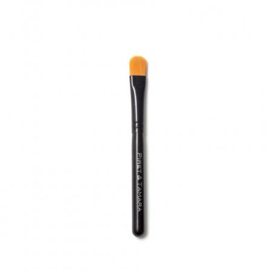 Piret & Tamara Eye Silk Blender Brush