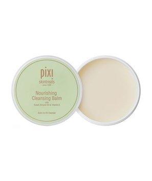 PIXI Nourishing Cleansing Balm 90ml