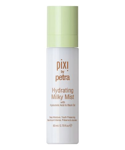 PIXI Hydrating Milky Mist 80ml