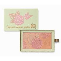 Pixi Lumi Lux Radiance Powder