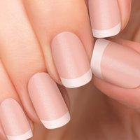 Incoco.com Incoco Nail Polish Strips, Pixie Dust