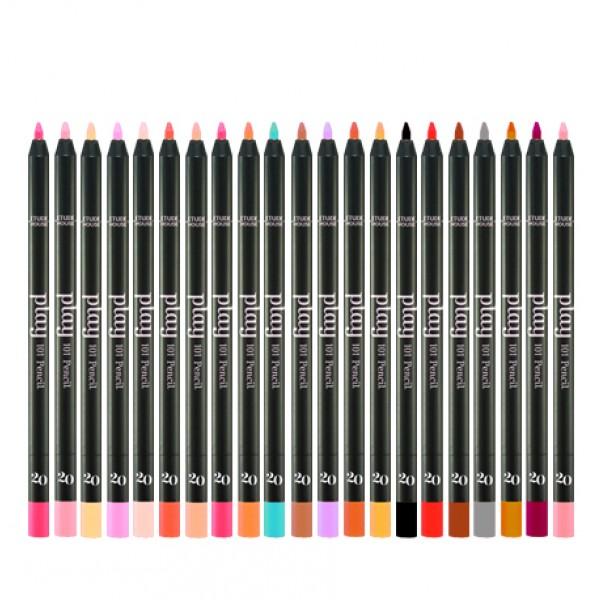 Etude House Play 101 Pencil