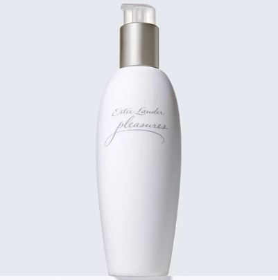 Estée Lauder Pleasures Body Lotion