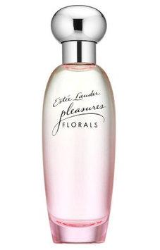 Estée Lauder Pleasures Florals Spray