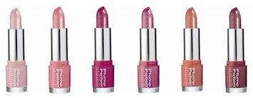Physicians Formula Plump Potion® Needle-Free Plump Potion Plumping Lipstick