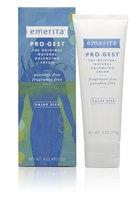 Emerita Pro-Gest® Cream