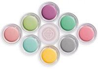 Shiseido Paperlight Cream Eye Color