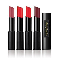 Elizabeth Arden Plush Up Lip Gelato