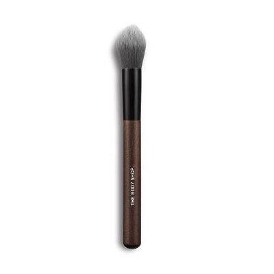 THE BODY SHOP® Point Highlighter Brush