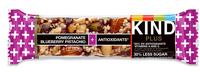 KIND® Pomegranate Blueberry Pistachio + Antioxidants