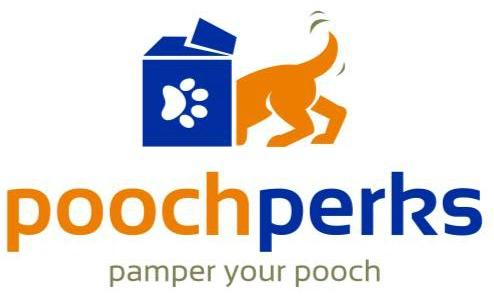 Pooch Perks Box