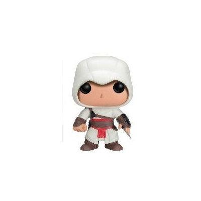 Assassin's Creed Funko Pop 5 Vinyl Figure Altair
