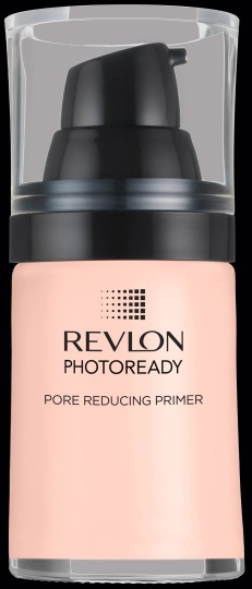 Revlon Photoready Primer Collection