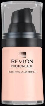 Revlon Photoready Primer Collection