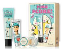 Benefit Cosmetics POREfessional Pores Away