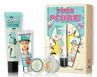 Benefit Cosmetics POREfessional Pores Away