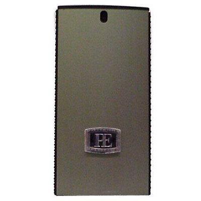 Perry Ellis Portfolio Green 3.4 oz EDT Spray