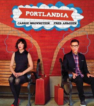 Portlandia