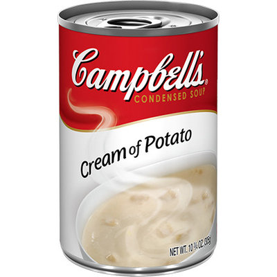 Campbell's® Cream of Potato Soup