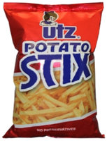 Utz Potato Stix