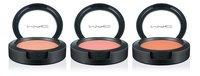 MAC Cosmetics Powder Blush