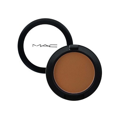 M.A.C Cosmetic Powder Blush