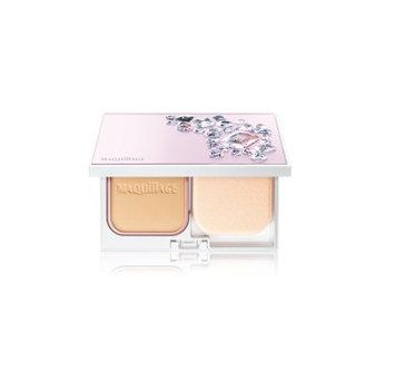Shiseido Maquillage Lighting White Powdery UV