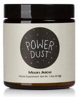 Moon Juice Power Dust