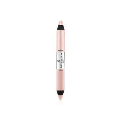 IT Cosmetics® Brow Power™ Lift Pencil