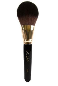 L.A. Girl Large Powder Brush