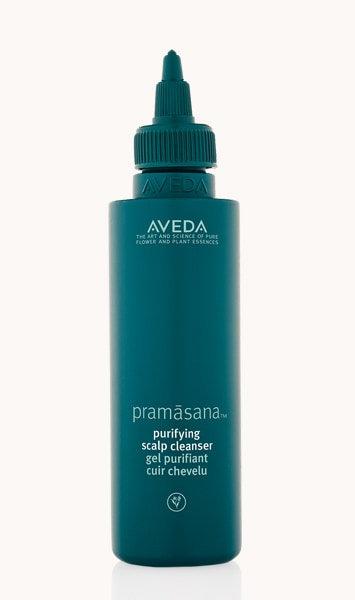 Slide: Aveda Pramāsana™ Purifying Scalp Cleanser