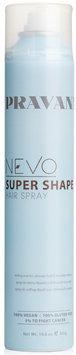 Pravana Super Shape Hair Spray, 10.6 oz