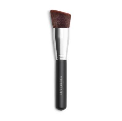 bareMinerals Precision Angled Face Brush