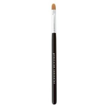 bareMinerals Precision Concealer Brush