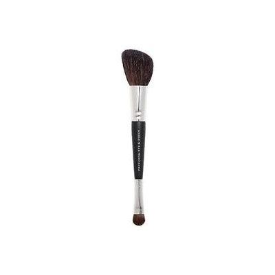 bareMinerals Precision Eye & Cheek Brush